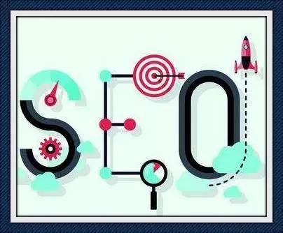 SEO优化思维:不要为了SEO优化而去做SEO优化!